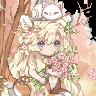 Yujioko's avatar