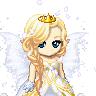 xx_Princess_Aria_xx's avatar