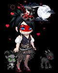 HarleyQ1986's avatar