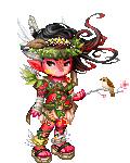 Kesali's avatar
