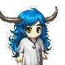 MightyCookie's avatar