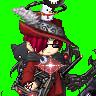AynFuuser's avatar