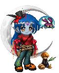 Aura Lunar's avatar