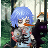 Acguy's avatar