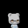 Marcious Pharoe's avatar