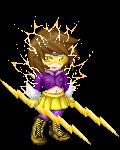 Elizah Allen's avatar