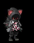 hella uncool's avatar
