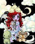 Forever-Katlady's avatar