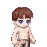 Ms Higuras Slave's avatar