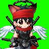 kyizer's avatar