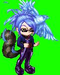 MachV's avatar