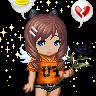 Heyylee's avatar
