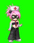 gothicchick667's avatar
