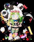 Icemilk Magic's avatar