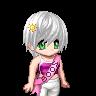 xSilver_Raincloud's avatar