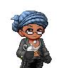 ShamanicFrost's avatar