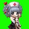 xxmisaxx's avatar