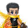 Veycai's avatar