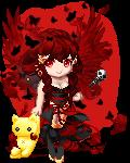Cute-Vampire-Skull