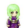 Atoli Luna's avatar