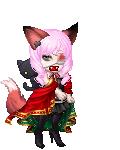 Metal Spork Homicide's avatar