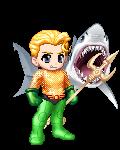 zoogor's avatar