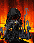 TheLithuanianAceofSpades's avatar