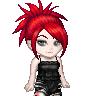 ms_momma4life's avatar