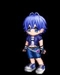 Sonic speed 5000
