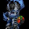 KibaEdward's avatar