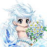 _Future_x_Retrogression_'s avatar