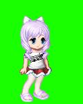 Hitsugaya Luv's avatar