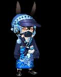 Xiiura's avatar