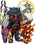 lyle rire's avatar