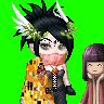 OnePieceGirl0112's avatar