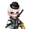 iBite-kun's avatar