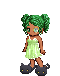 glorious-green