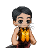 dayshade300's avatar