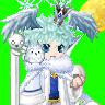 Duke Nicholas Blood's avatar
