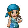 erandi's avatar