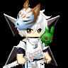 woolyj18's avatar