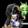 o0_MiaKa YuuKi_0o's avatar