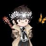A Heroic Villain's avatar