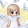 xoamanda16xo's avatar