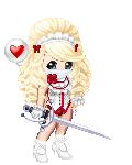 MichiokoXIII's avatar