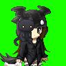 Gnawr's avatar