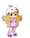 ii_SayuriChan_ii's avatar