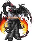 sylver_naru's avatar