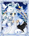 ashirah princess's avatar