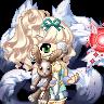 Amaru-san's avatar